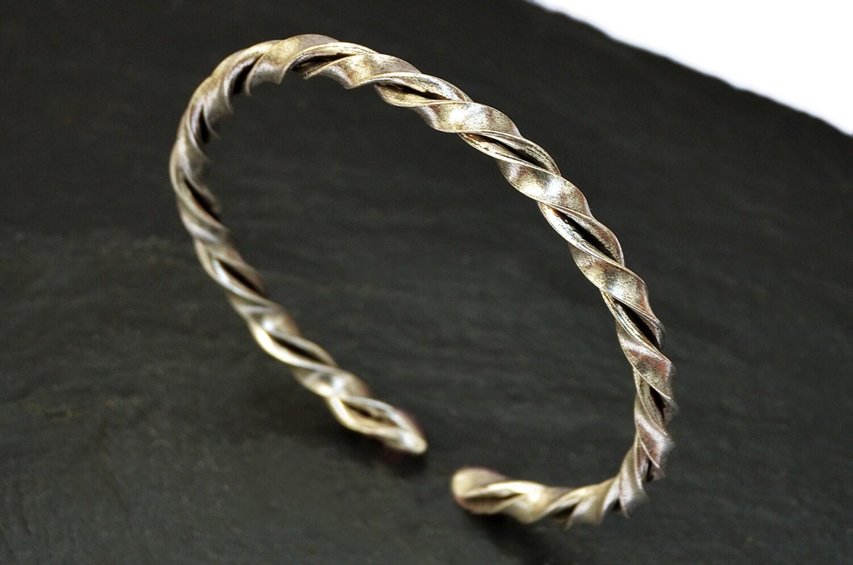 silver mens bracelet mens silver bracelet mens bracelet