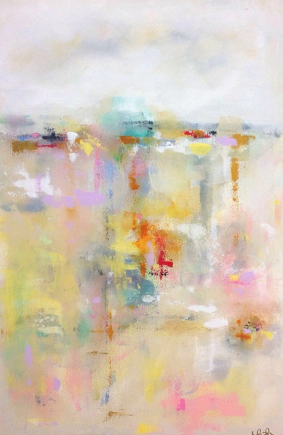 a review of san francis acrylic on canvas paintings We create stunning gallery quality art on acrylic, bamboo, aluminum and dibond  and have millions of  welcome to the bumblejax art gallery  san francisco.