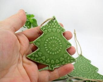 Christmas ornament , ornament, christmas decor, christmas gift, christmas tree ornament, tree ornament , tree decoration