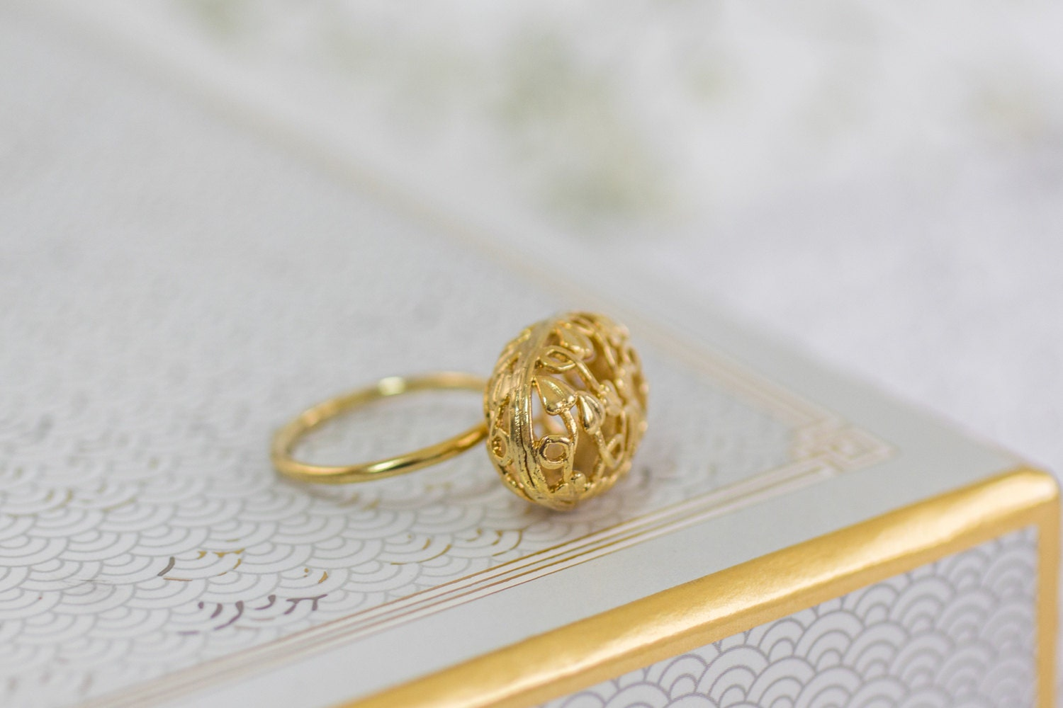 Retro Rings and Vintage Wedding Sets The Handy Guide