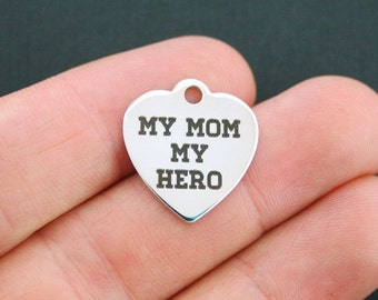 essay about my mom being my hero Personal narrative: my dad is my hero essay - i get the kids into the my mom and i left the first dad when my dad essay - personal narrative- my dad oh.