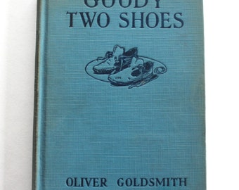 Dating a goody two shoes