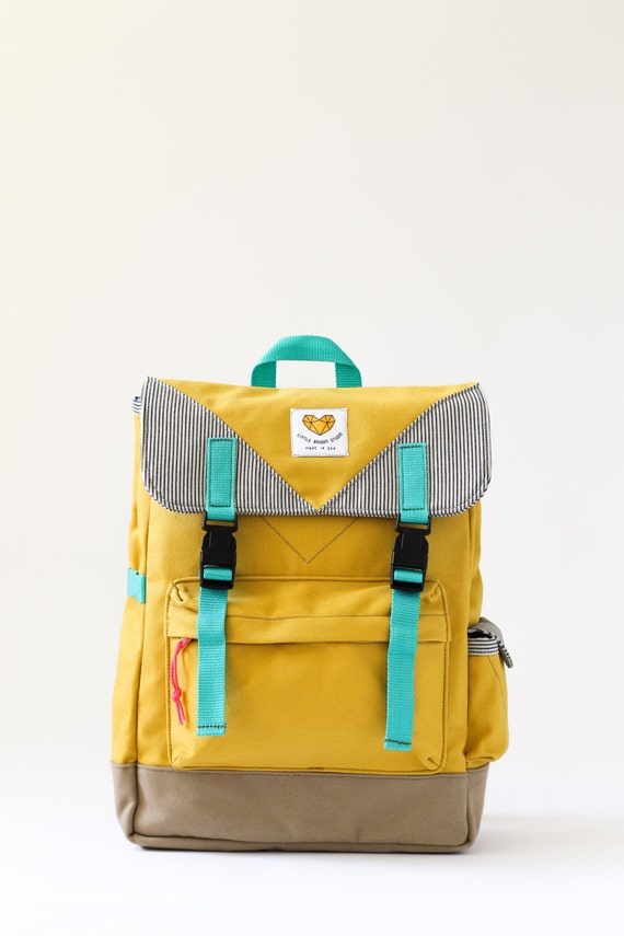 adventure backpack school backpack laptop backpack diaper. Black Bedroom Furniture Sets. Home Design Ideas