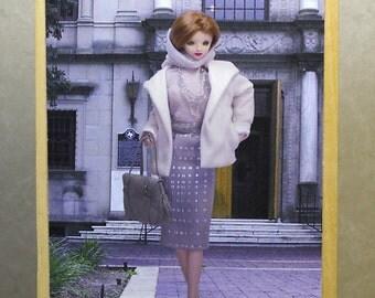 Verdi's MatisseFashions: Poster