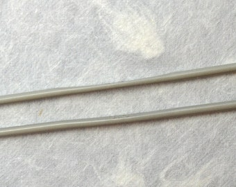 Wanda handi tool stitch fixer - teflon aluminum