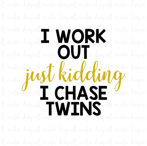 Image result for twins working out