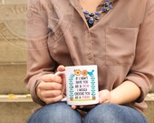 Mother Daughter Gifts Coffee Mug, Mom Mug, If I Didn't Have You As A Mom I Would Choose You As A Friend, Mother's Day Gift, MOB, BFF, Bestie