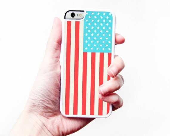 HTC custom phone cases htc one : American Flag iPhone 6 Case American Flag iPhone 6S Plus Case iPhone ...