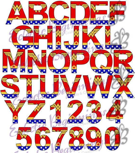 Arial Font Dafont