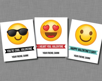 Kids Valentine Cards kids valentines valentines day cards classroom valentines cards printable valentines