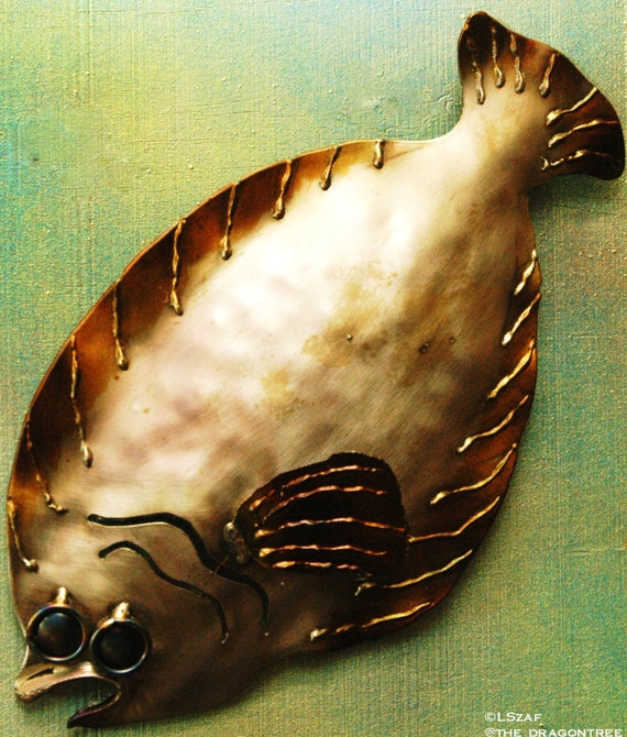 fishing buddy gift, fishing gifts for him, beach house art gift, wall art sun room, wall art play room, business metal art, french man gift