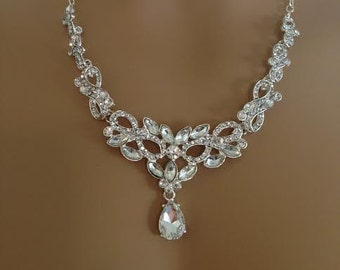 Cheap Necklaces for Prom