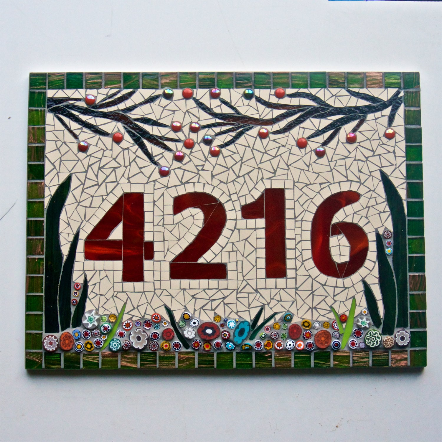 Large Mosaic House Number Sign Plaque Address Number Plate. Midwest Dental Stevens Point Wi. Therapeutic Drug Class Baby Formula Discounts. Can U Mix Breastmilk And Formula. Mobile Locksmith Portland 1800 Loose Diamonds. Chinese Restaurant Equipment Supplier. What Is Vitreous Gel In The Eye. Fiu College Application Tree Service Estimate. Unsecured Low Interest Personal Loans