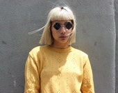 Shapes Sunnies