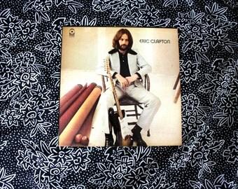 Eric Clapton Lp Etsy