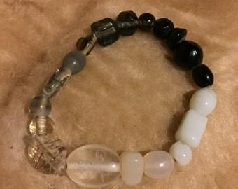moonchild gradient bracelet