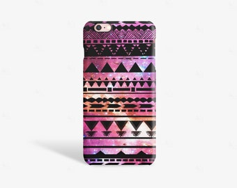 iPhone 7 Case Aztec iPhone 6 case Tribal iPhone Case  iPhone SE Case Tough iPhone Cover Galaxy iPhone 6 Case