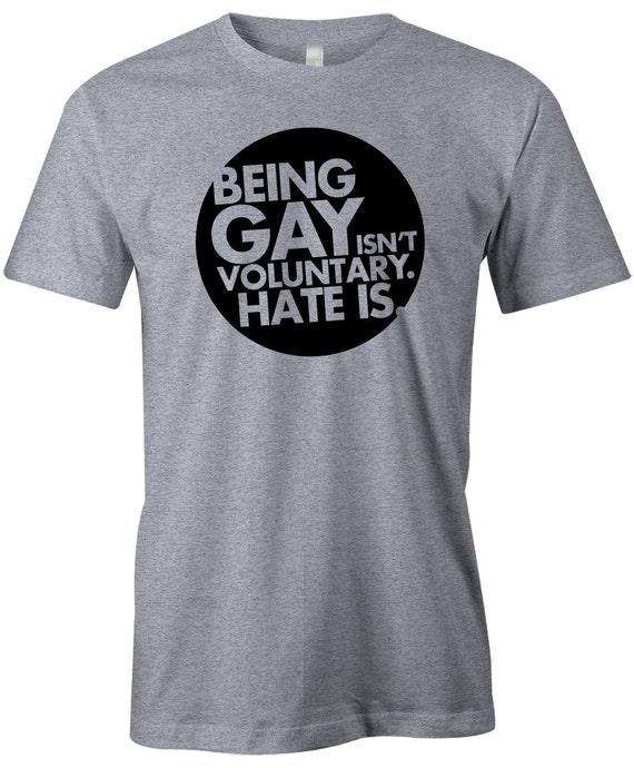 from Landon anti gay shirt