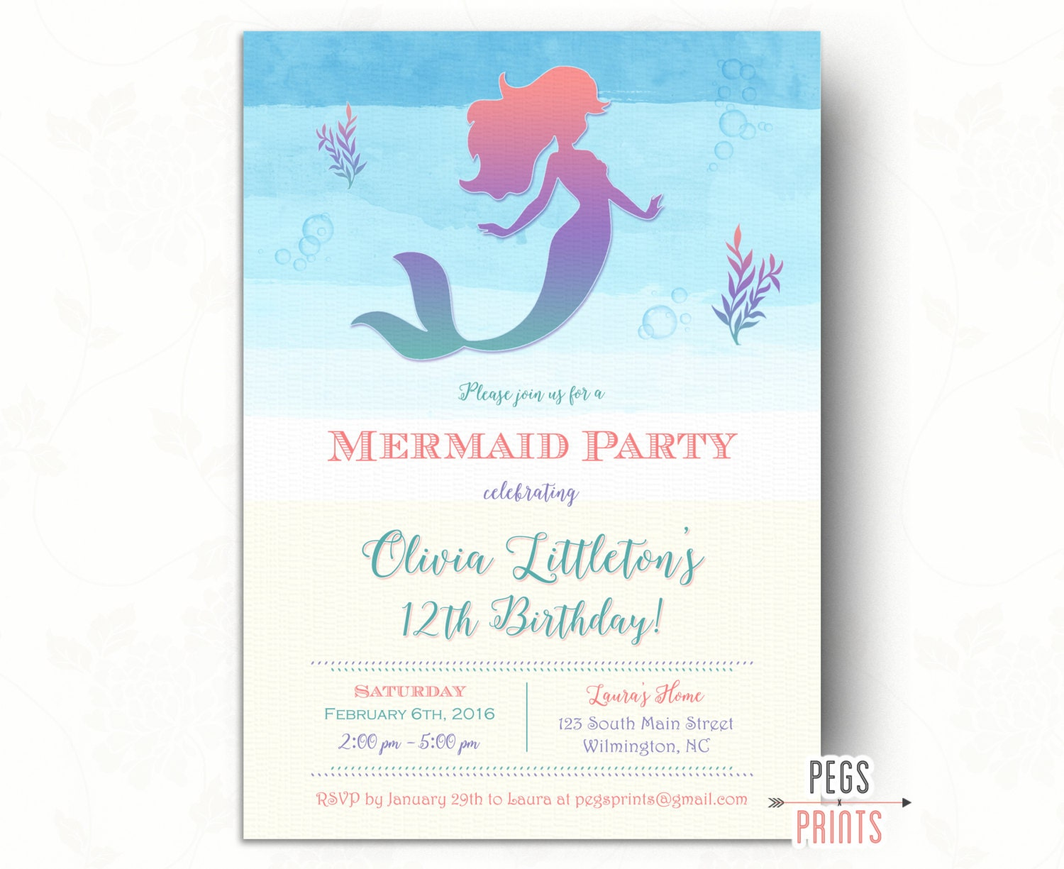 Mermaid Birthday Invitation Under The Sea Birthday. Keller Graduate School Of Management Login. Free Email Template For Gmail. Hip Hop Competition. Family Reunion Invitation Templates Free. Free Sharepoint 2013 Template. Instagram Frame Template. Fascinating Project Manager Resume Samples. Paw Patrol Birthday Invitations Free