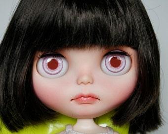 Eyechips for Blythe (PP12)