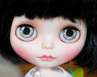 Eyechips for Blythe (B29)