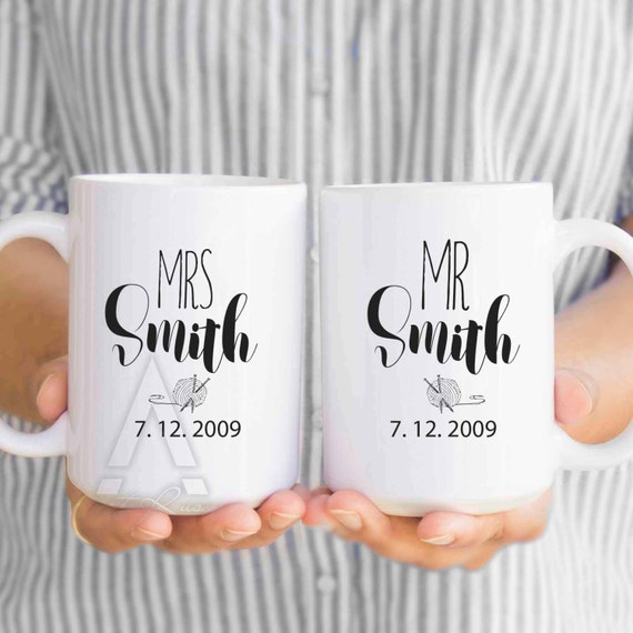 7th Wedding Anniversary Gift Ideas For Her: 7th Anniversary Gift 7th Anniversary Gifts For Men 7th