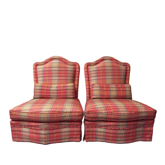 Sofa Recovering Images Reupholstery Cost
