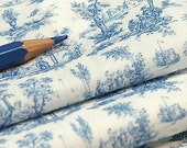 Fabric 1:12 for dollhouses