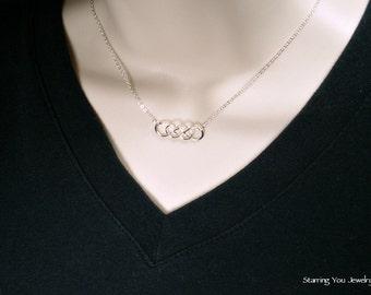 trendy jewelry etsy