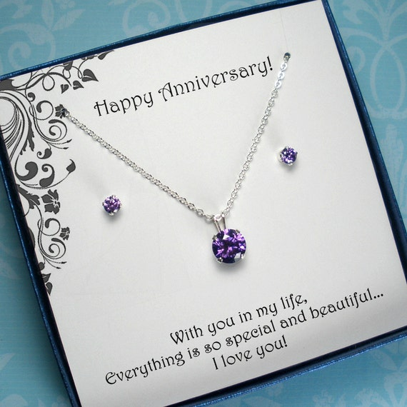 Anniversary gift for her, Anniversary gifts, Wedding anniversary gift ...