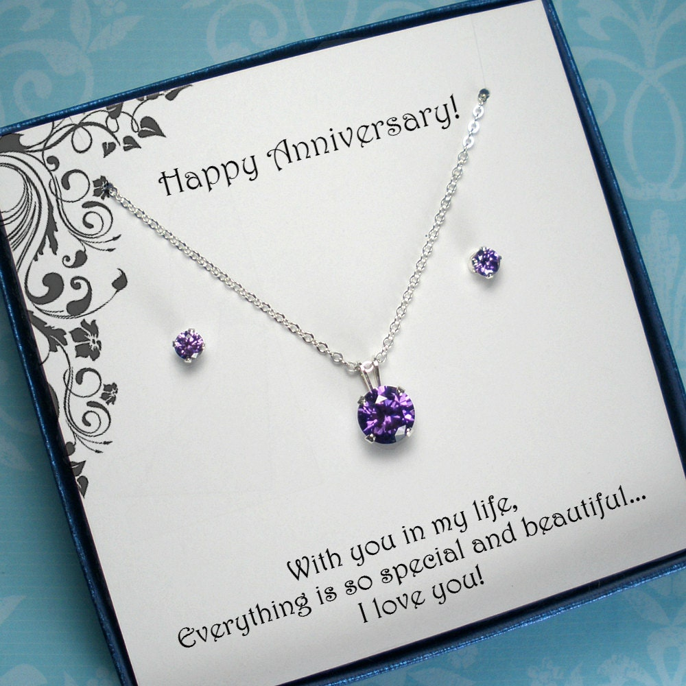 Anniversary gift for her anniversary gifts wedding for Traditional 1st anniversary gifts for her