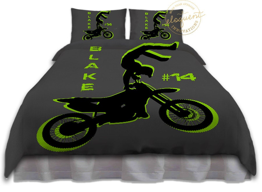 Fox Racing Bed Sets Fox Racing Bedding Bed Mattress Sale