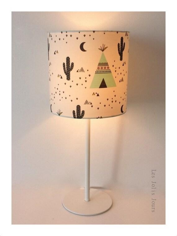 Lamp CACTUS & CO