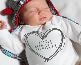 Miracle Baby, miracle baby, miracle baby, miracle baby, Miracle Baby, miracle baby, miracle baby