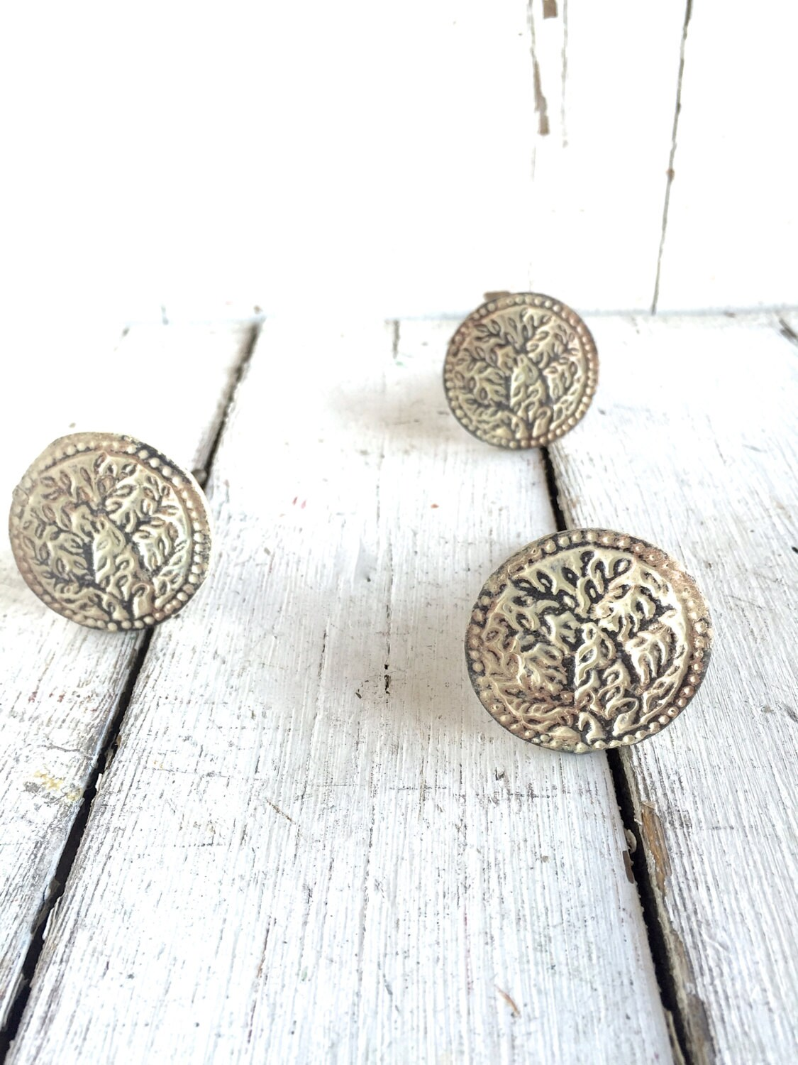 Rustic Knobs, Drawer Knobs, Cabinet Knobs, Dresser Knobs. Led Christmas Decorations. Shutter Decor. 8 Piece Dining Room Set. Coral Color Decor. Fleur De Lis Iron Wall Decor. Daisy Kitchen Decor. Hotel Bed Decoration. Bench Living Room