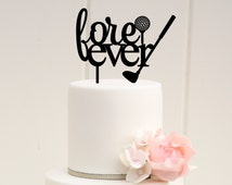 Wedding cake toppers 4 215 4 expensive wedding celebration blog