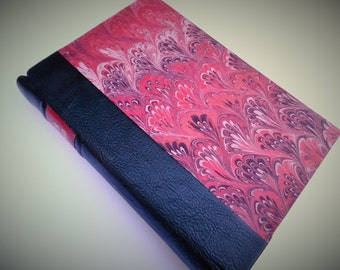 Doctor Zhivago, Boris Pasternak 1958. 1st Edition 2nd Impr. Fine Binding