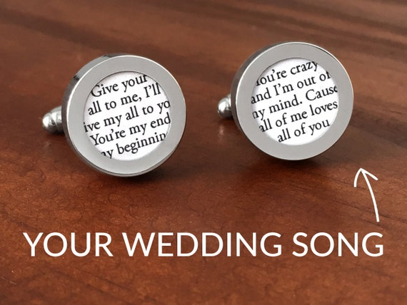 Silver Wedding Anniversary Gifts For Him: First Anniversary Gift For Him / One Year Anniversary / 1 Year