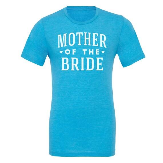 Url Welcome Single Bride 40