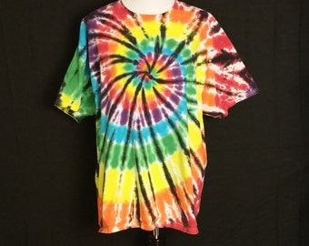 """Pick Size 