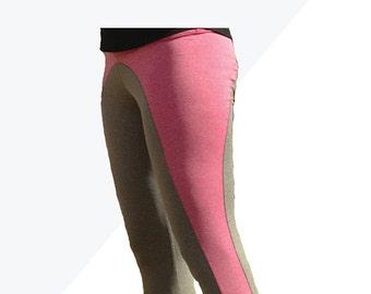 Sloan Leggings