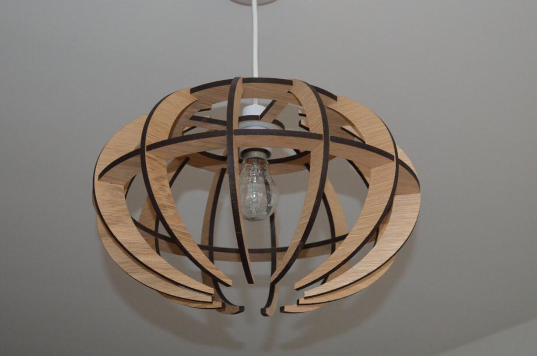 Laser Cut Light Shadewooden Light Shade Laser Cut Lamp