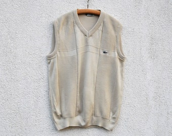 8bca6b61ca chemise lacoste xxl