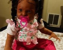 Popular Items For Reborn Dolls On Etsy