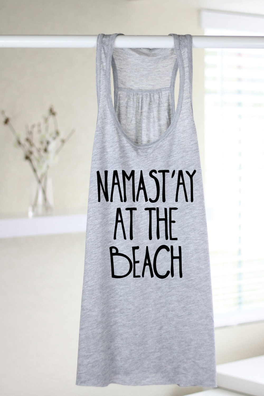 Namast'ay At The Beach Tank Tops With Sayings Yoga Top. Marriage Quotes Wishes. Me Before You Quotes Jojo Moyes. Deep Quotes About Graduation. Love Quotes Vietnamese. Tumblr Quotes You Changed. Beach Lifeguard Quotes. Quotes Deep Love Someone. Picture Quotes About Hope And Strength