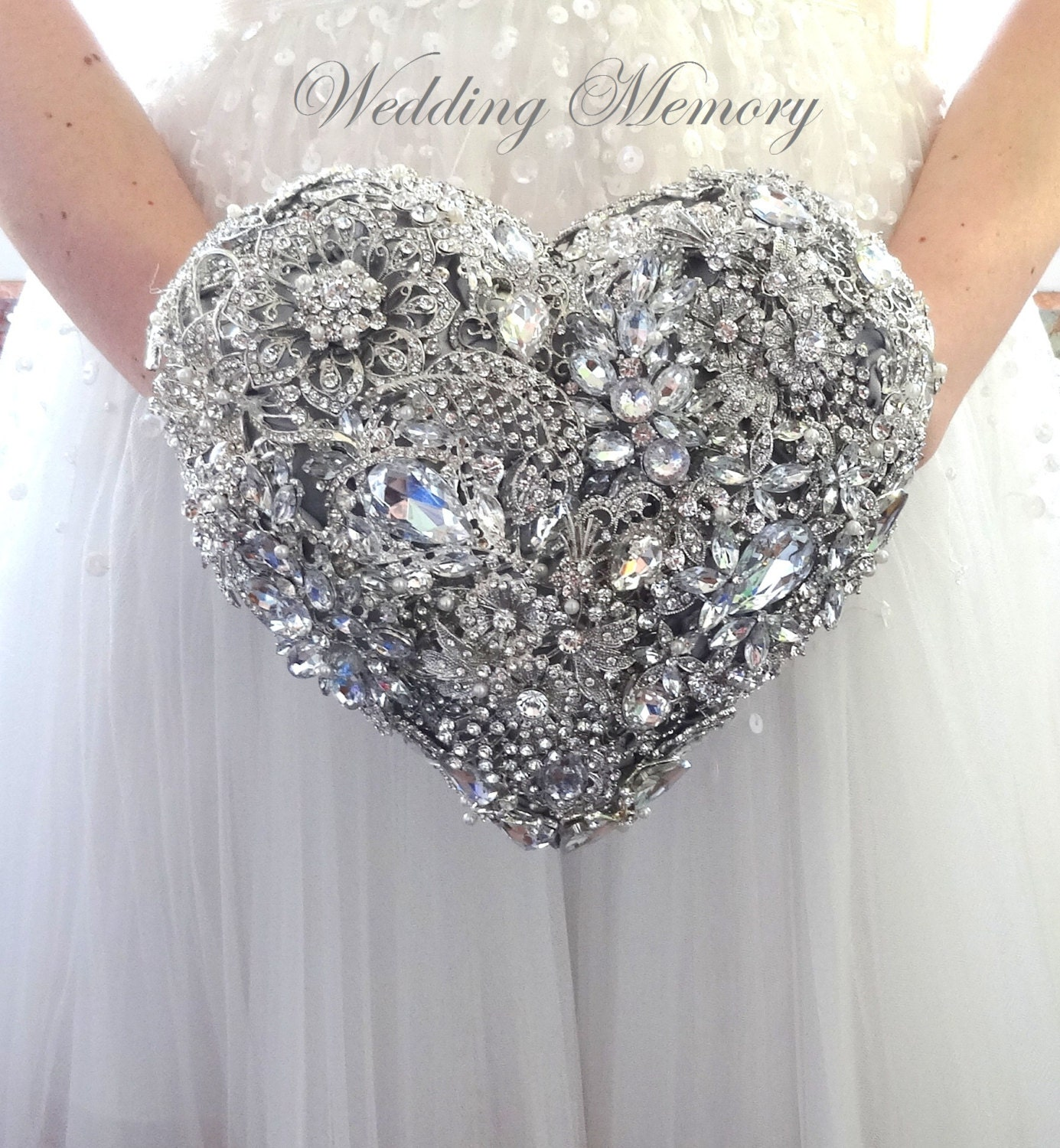 Silver Heart Shaped Brooch Bouquet Cascading Glamour Broach. Wish Wedding Rings. Cvd Diamond. Black Square Stud Earrings. Kunzite Engagement Rings. Black Onyx Rings. Wiki Diamond. Rolex Day Date Watches. Baselworld Watches