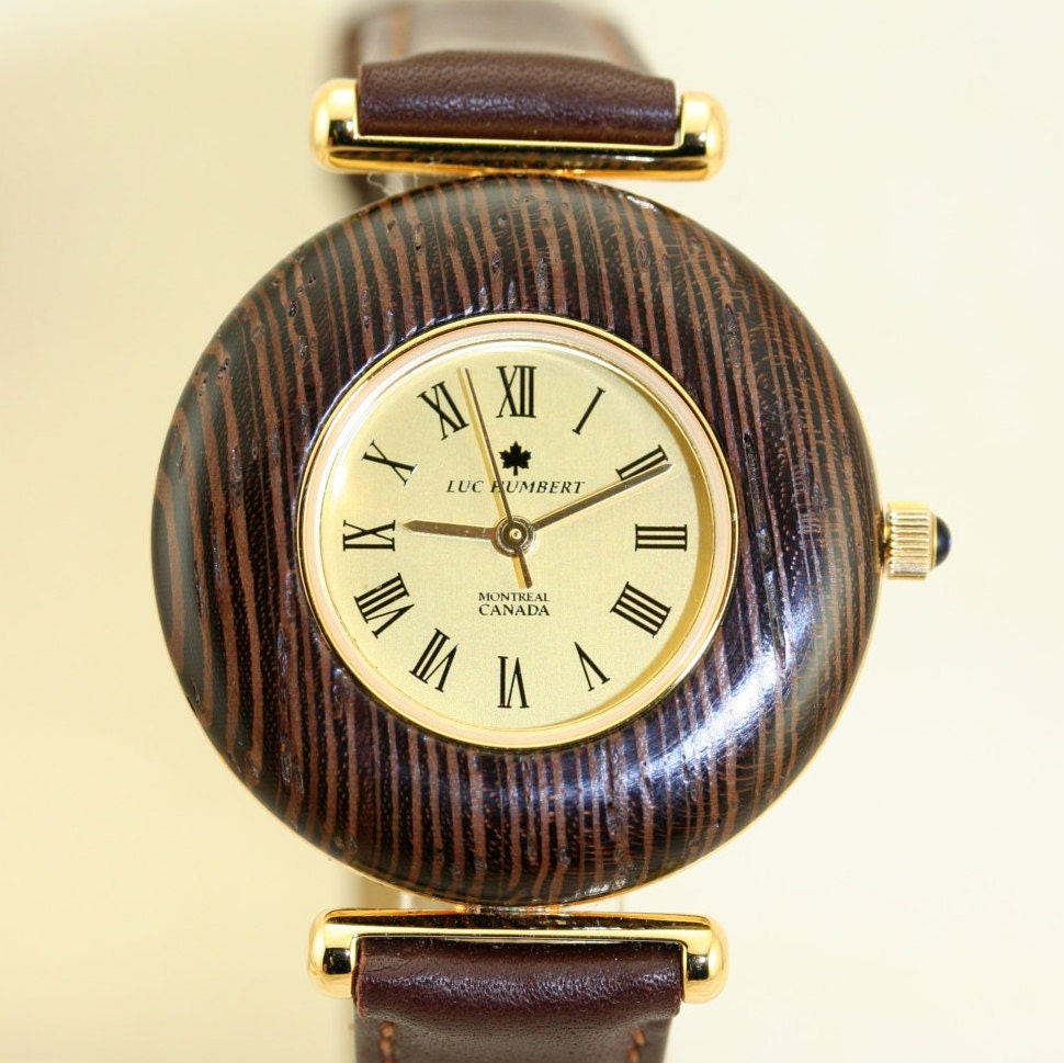 wood wooden watches brown by