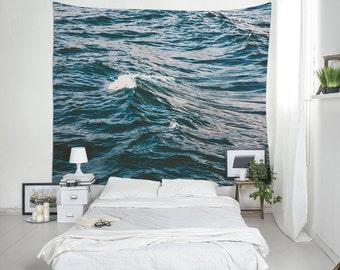 Beach House Decor beach house decor | etsy