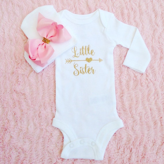 Find perfect big sister little sister outfits for a family photo! Matching outfits for sisters sizes Newborn Matching sister outfits include Free Shipping.5/5(2).