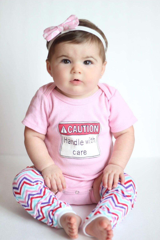 süße baby sprüche | hausgestaltung ideen
